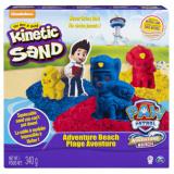 Kinetický písek Kinetic Sand Spin Master