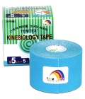 Kineziologická páska Temtex