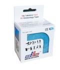 Kineziologická tejpovací páska BB Tape