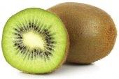 Kiwi Billa Bonvia