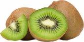 Kiwi Billa Premium