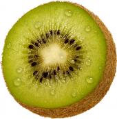 Kiwi Biotrend