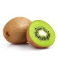 Kiwi Čerozfrucht