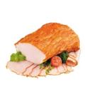 Kladenská pečeně Naše maso z Modletic K-Purland