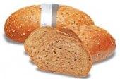 Chléb klíčkový Tesco Finest