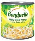 Klíčky fazole mungo Bonduelle