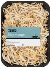 Klíčky Moy Tesco