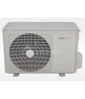 Klimatizace ACH-09FCI2 Coolexpert