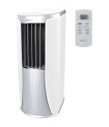 Klimatizace APG-09AN2 Coolexpert