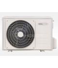 Klimatizace Coolexpert ACH-12FCI3