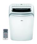 Klimatizace Daitsu APD 12-HR