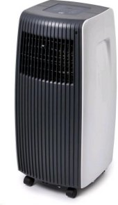 Klimatizace Domo DO262A