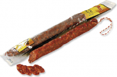 Klobása Chorizo Artesano Argal
