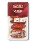 Klobása Chorizo na gril Noel