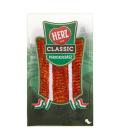 Klobása Classic Herz