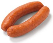 Zemanova klobása Zeman - maso uzeniny