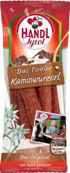 Tyrolská klobása se sýrem Handl Tyrol