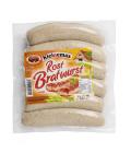 Klobása z vepřového masa Rost Bratwurst Kleinemas