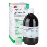 Kloubní výživa pro psy a kočky Apto-flex Vet Aptus