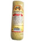 Knedlík bramborovo-houskový s cibulkou Domita