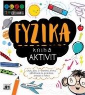 Kniha aktivit Fyzika Jiří Models