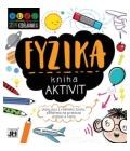Kniha Aktivit