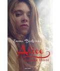Kniha Alice Emma Beckerová