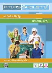 Kniha Atlas školství 2017/2018