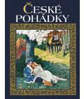 Kniha České pohádky II.