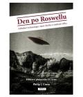 Kniha Den po Roswellu - Záhadné technologie, tajné služby a studená válka Corso Philip J.