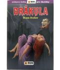 Kniha Drákula