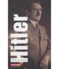 Kniha Hitler Marlis Steinertová