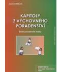 Kniha Kapitoly z výchovného poradenství Olga Opekarová