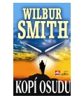 Kniha Kopí osudu Wilbur Smith