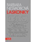 Kniha Laskonky Barbara Nesvatbová