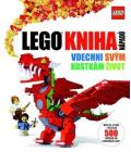 Kniha nápadů Lego