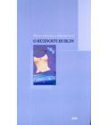 Kniha O různosti bublin Marta Zbyslava Gärtner