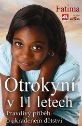 Kniha Otrokyní v 11 letech