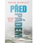 Kniha Před pádem Noah Hawley