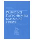 Kniha Průvodce katechismem katolické církve Jean Honoré
