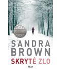 Kniha Skryté zlo Sandra Brown