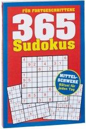 Kniha Sudoku