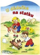 Kniha U dědečka na statku