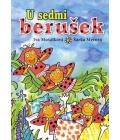 Kniha U sedmi berušek Mrvová Š. a Mušálková I.