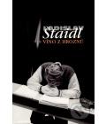 Kniha Víno z hroznů Ladislav Štaidl