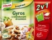 Koření Inspirace Knorr