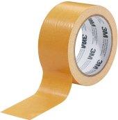 Kobercová páska 3M