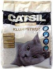 Stelivo pro kočky CatSil Agros