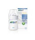 Láhev kojenecká Airflex Avent