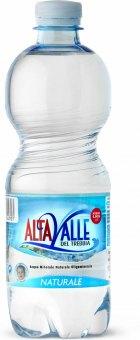 Kojenecká voda AltaValle